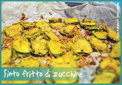 finto-fritto-di-zucchine
