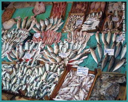 mercato-del-pesce-1