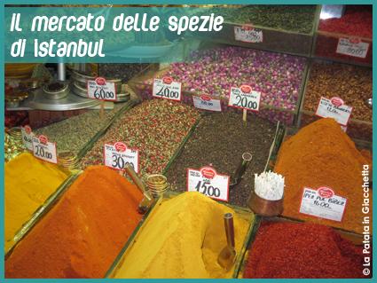 mercato-delle-spezie-1