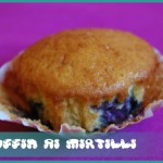 muffin-ai-mirtilli