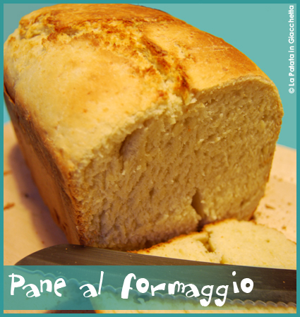 pane-al-formaggio