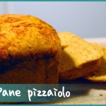 pane-pizzaiolo