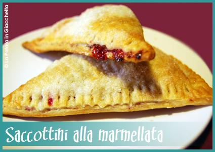 saccottini-alla-marmellata