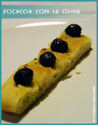 focaccia-con-le-olive