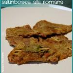 saltinbocca-alla-romana