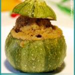 zucchine-ripiene