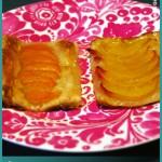 sfogline-alla-frutta