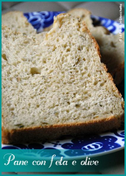 pane-con-feta-e-olive