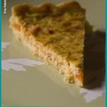 quiche-con-porri-e-zucca-21