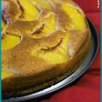 torta-alle-pesche
