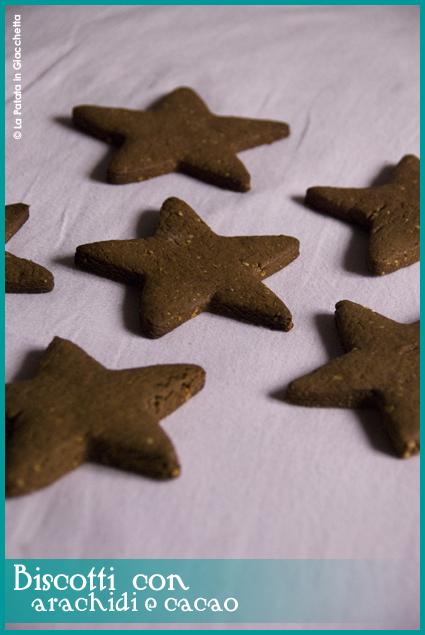 biscotti-con-arachidi-e-cacao