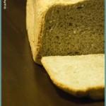 pane-di-grano-saraceno