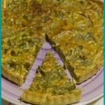 quiche-con-pancetta-e-carciofi