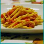 strozzapreti-con-zucca-e-pancetta