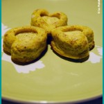 tortini-con-porri-e-prosciutto