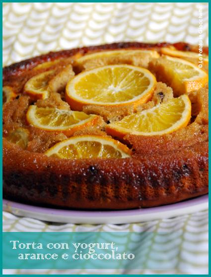 torta-con-yogurt-arance-e-cioccolato
