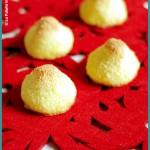 Rochers al cocco