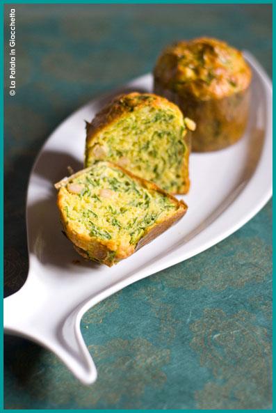 Cake-con-spinaci-e-ceci