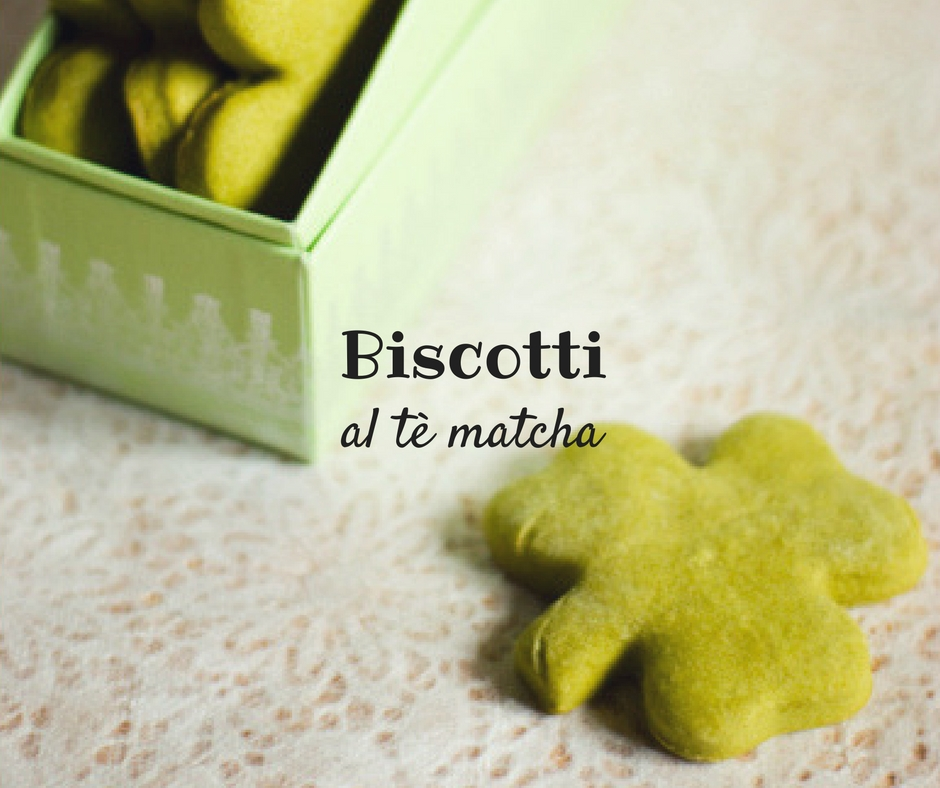 biscotti-al-te-matcha