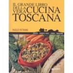 Petroni-cucina toscana