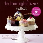 The-Hummingbird-Bakery-Cookbook