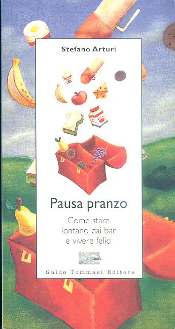 ARTURI-S_pausa1