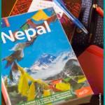 Chiuso-per-ferie-Nepal