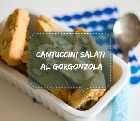 cantuccini-salati-al-gorgonzola