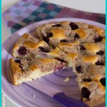 Coffee-cake-alle-more