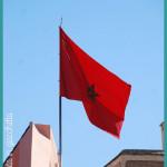 Come organizzare un breve viaggio in Marocco