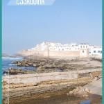 10 cose che mi sono rimaste nel cuore di Essaouira