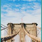 NewYork-consigli