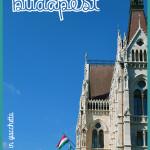 Budapest---cover