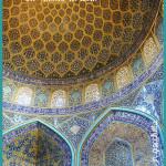 Iran: consigli di viaggio