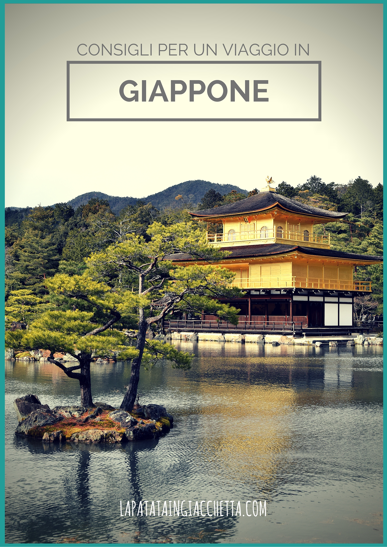 Communication on this topic: Giappone: 7 cose da sapere prima di , giappone-7-cose-da-sapere-prima-di/