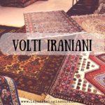 Volti iraniani