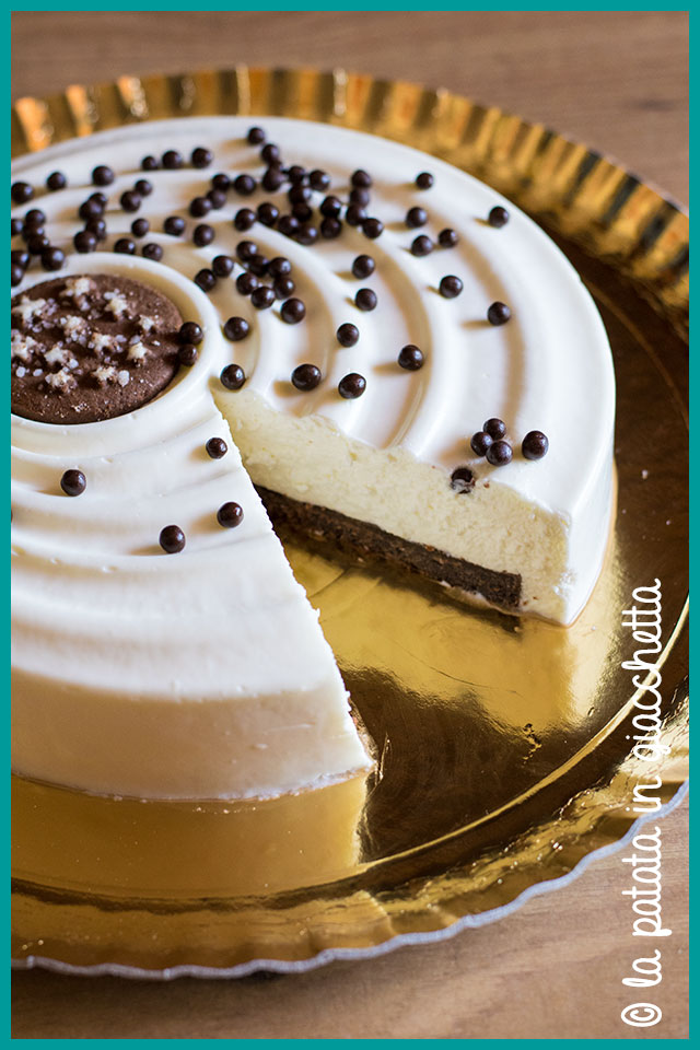 Cheesecake-ai-pan-di-stelle-fetta