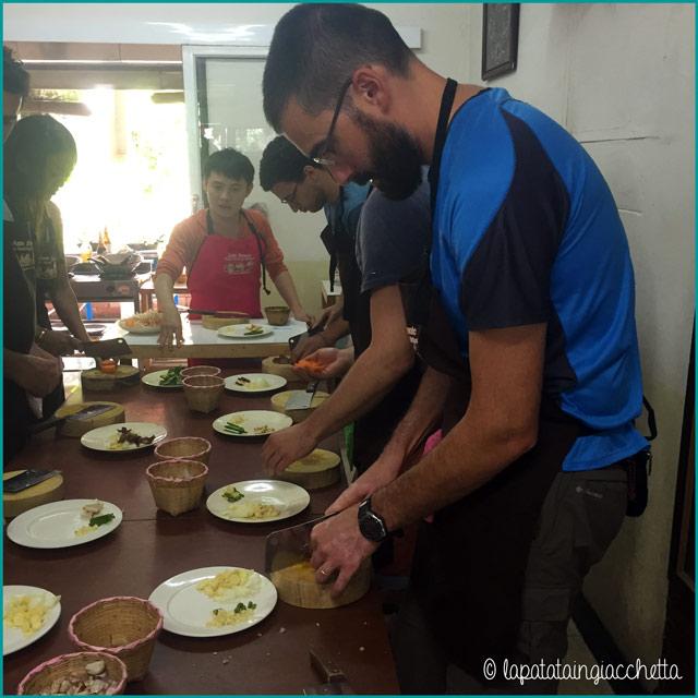 corso_cucina_thailandia_scuola_cucina