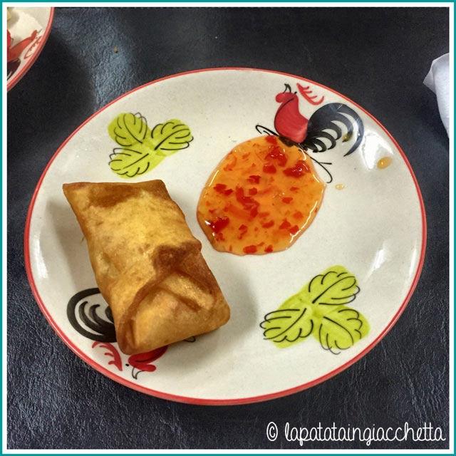 corso_cucina_thailandia_scuola_involtino
