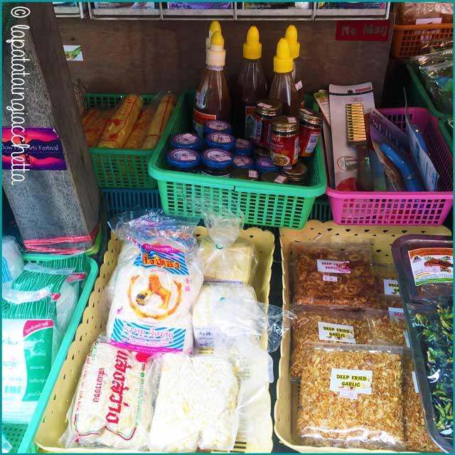 corso_cucina_thailandia_scuola_mercato