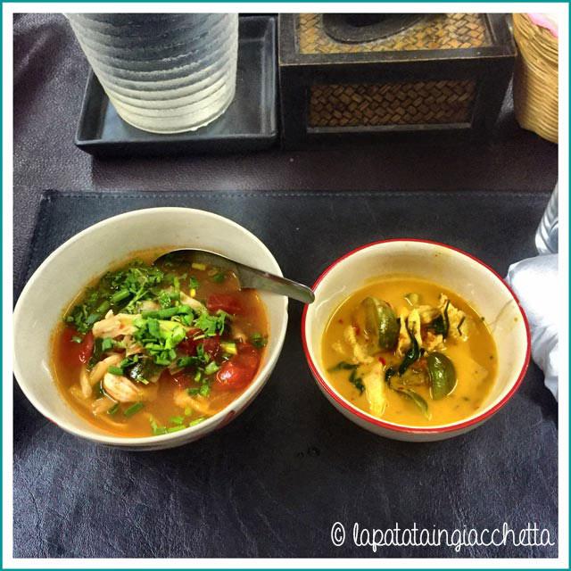 corso_cucina_thailandia_scuola_piatti