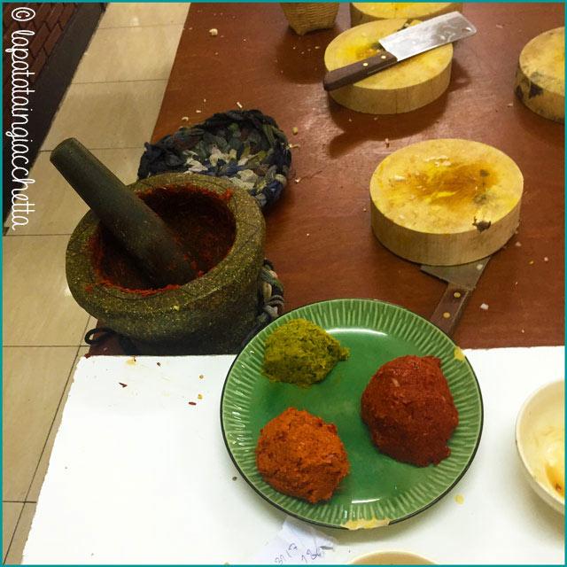 corso_cucina_thailandia_scuola_strumenti