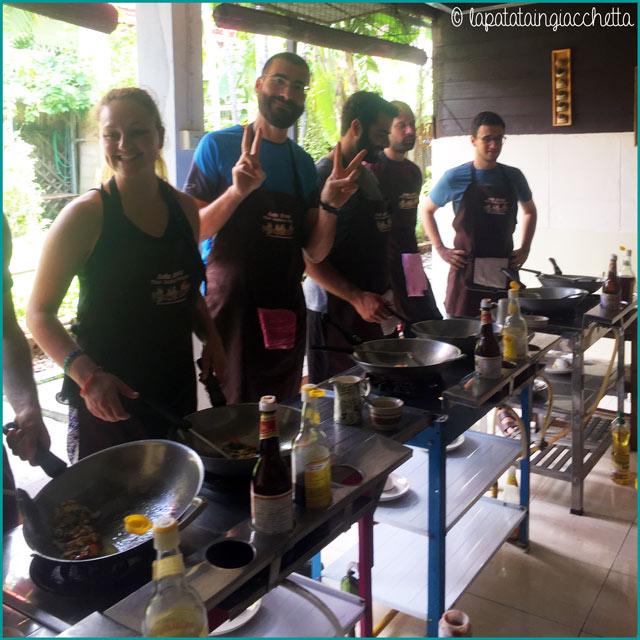 corso_cucina_thailandia_scuola_vittoria