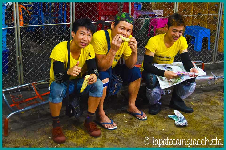 sorriso_thailandese