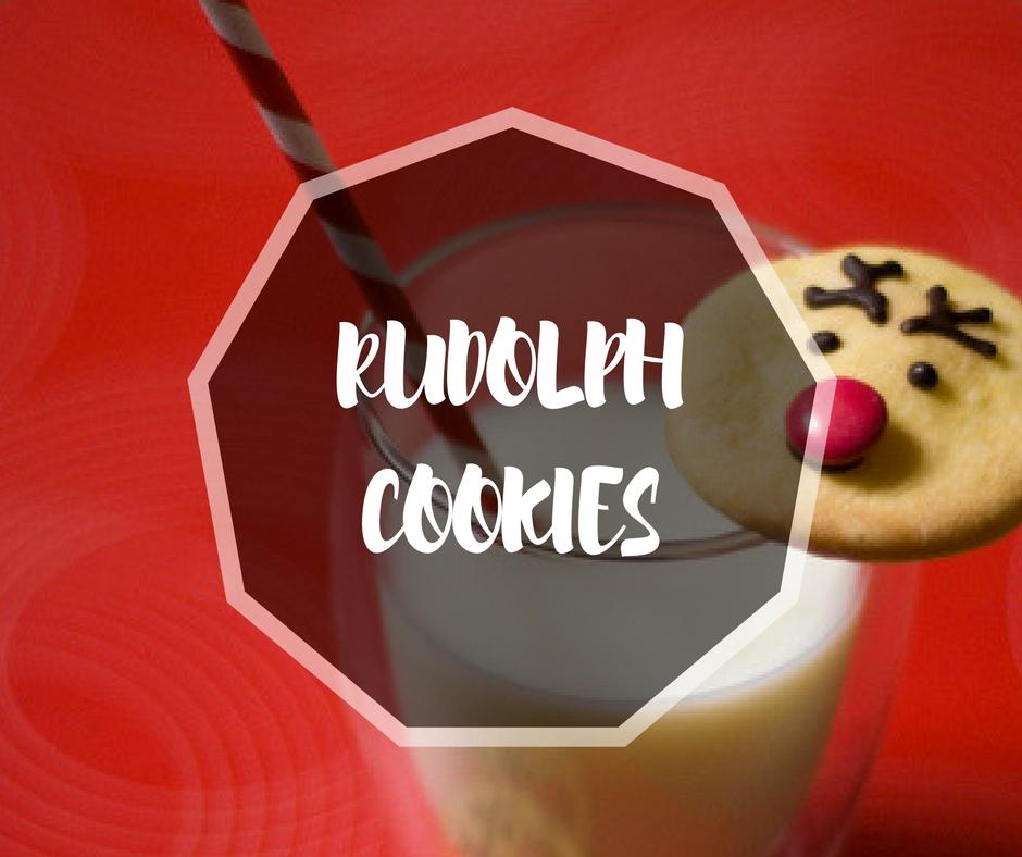 rudolph-cookies