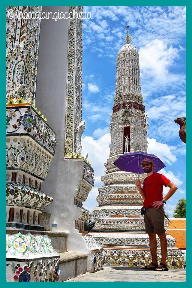 cosa_fare_bangkok_wat_arun