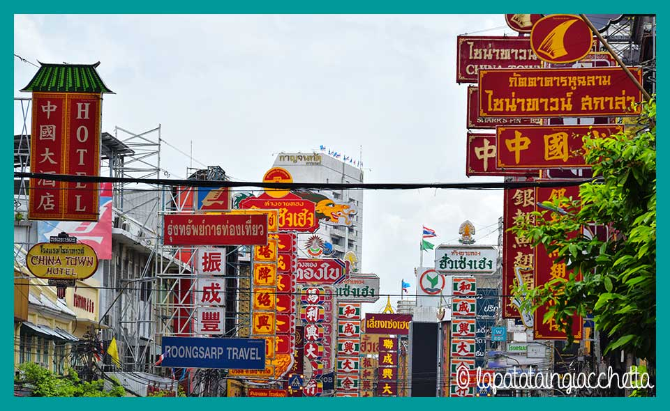 cosa_fare_bangkok_china_town