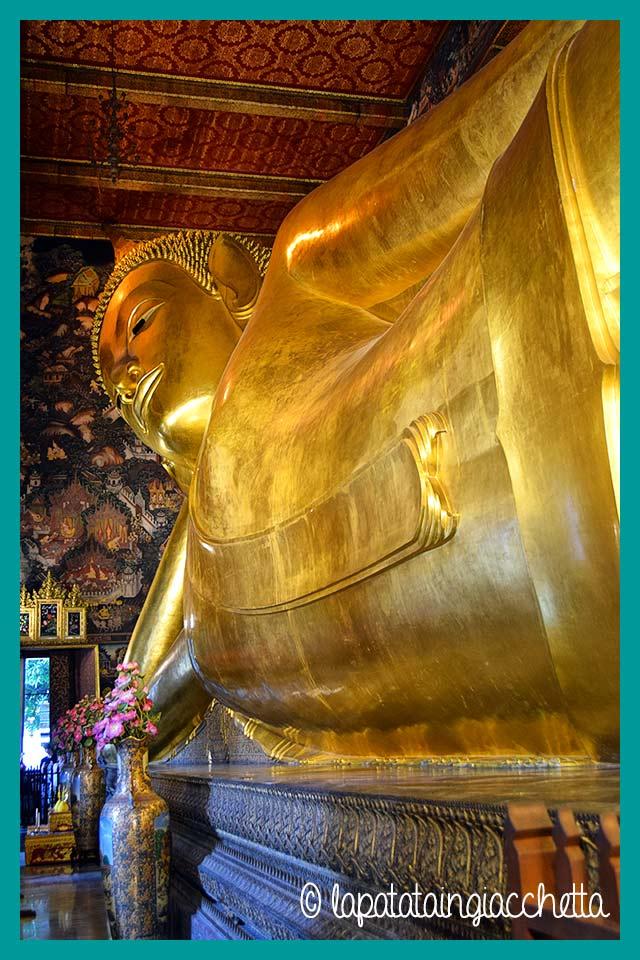 cosa_fare_bangkok_buddha