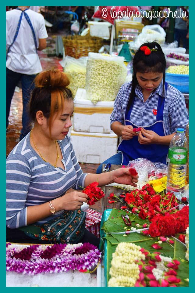 cosa_fare_bangkok_mercato_fiori