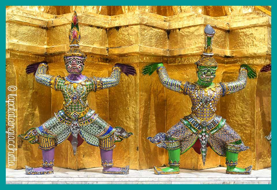 cosa_fare_bangkok_palazzo_reale